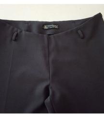 Original Rinascimento pantalone vel. L/XL