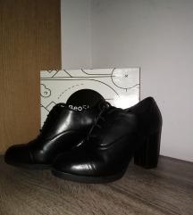 BeoShoes cipele broj 39 - KAO NOVE*SNIZENO *