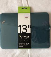 Artwizz - NOVO sa etiketom