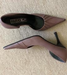 GP cipele
