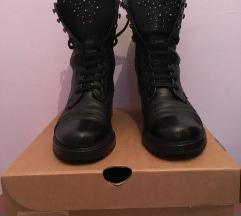 Bata duboke cipele