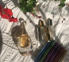 Dior Jadore , original parfem licna kolekcija