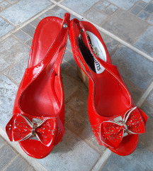 Sandale za svaki dan