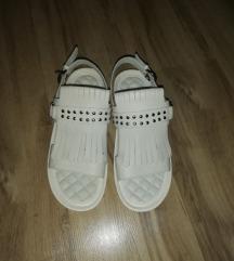 ANTONELLA ROSSI sandale