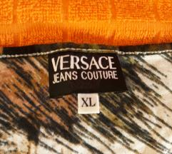 Original VERSACE bluza, hit cena