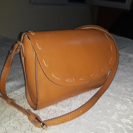 2 torbe za 2000