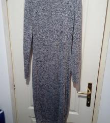 Amisu haljina kao nova