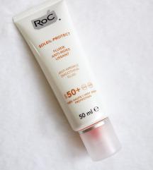 ROC SOLEIL 50+