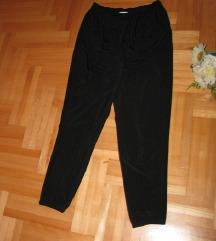 MARELLA harem pantalone