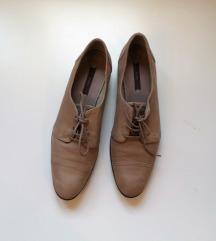 Zara cipele 40 (25.5cm)