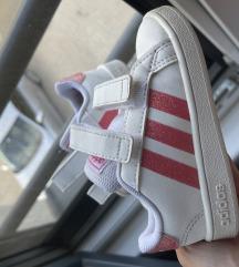 Adidas patike 22 broj original