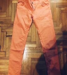 TIMEOUT pantalone