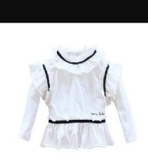 Tmv kids karner majica za devojcicu