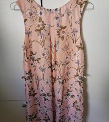 Nova floral haljina