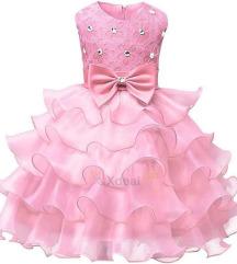 Svecane haljinice