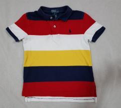 Polo Ralph Lauren original decija majica