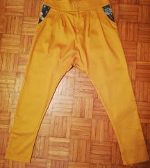 Pantalone Nataša Župac