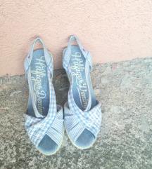 Novee originall sandale