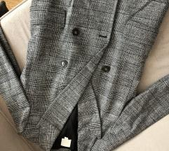 Novo H&M sako 38
