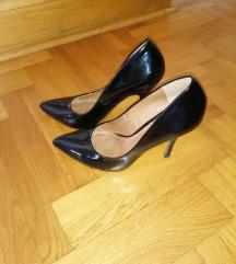 Aldo cipele br 39