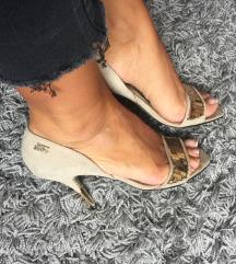 Miss sity sandale