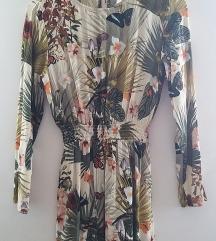 H&M haljina, S