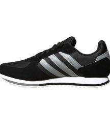 Adidas 8k za trcanje i setanje 270 42 2/3 42.5