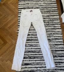 Nove Posh pantalone
