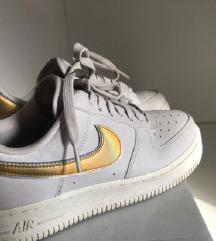 Nike Air force kozne patike
