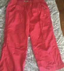 OshKosh pantalone roze vel 12