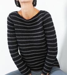 Esprit džemper M  - NOVO