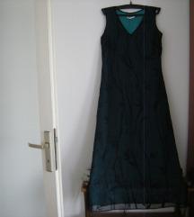 BHS svečana haljina br. 40