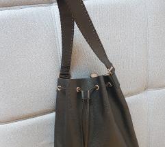 H&M ranac torba