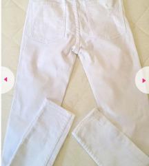 Pantalone XS