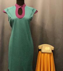 ATTIQUETTE haljina