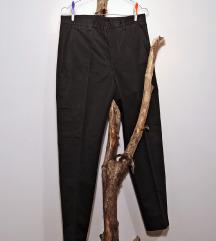 Pantalone Dsquared