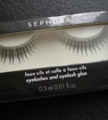 SEPHORA fake eyelashes