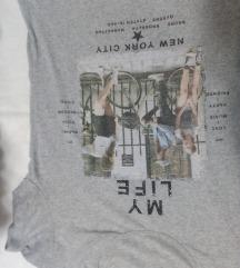 Majice po izboru