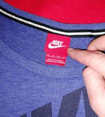 Original NIKE majica xs