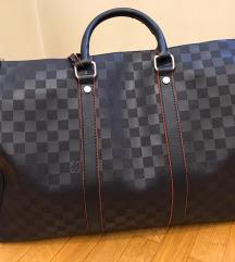 Louis Vuitton velika tasna