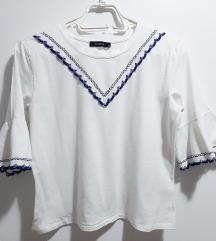 Majica Reserved NOVA