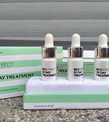 Bioeffect Intensive anti-age serum