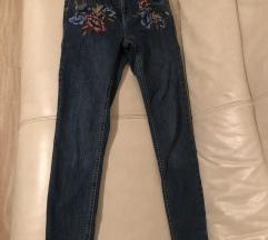 LCW jeans