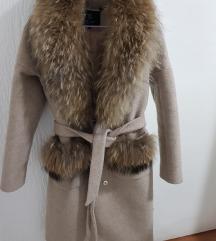 Zimski kaput povoljno