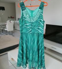 Orsay haljina  nova