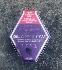 Glam Glow maska za lice