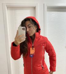 Nova Ellesse ski jakna