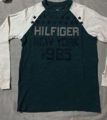 Tommy Hilfiger original zenska majica S velicina