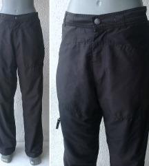 pantalone za zimu br M ACTIVE PEOPLE