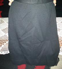 suknja (k3)